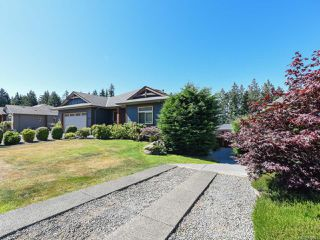 Photo 61: 2441 Tutor Dr in COMOX: CV Comox (Town of) Single Family Detached for sale (Comox Valley)  : MLS®# 845329