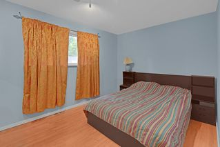 Photo 26: 2322 KIRKSTONE Road in North Vancouver: Lynn Valley House for sale : MLS®# R2478995