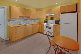 Photo 21: 2322 KIRKSTONE Road in North Vancouver: Lynn Valley House for sale : MLS®# R2478995