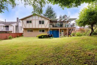 Photo 28: 2322 KIRKSTONE Road in North Vancouver: Lynn Valley House for sale : MLS®# R2478995