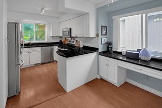 Photo 5: 2322 KIRKSTONE Road in North Vancouver: Lynn Valley House for sale : MLS®# R2478995