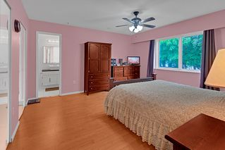 Photo 10: 2322 KIRKSTONE Road in North Vancouver: Lynn Valley House for sale : MLS®# R2478995