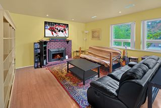 Photo 22: 2322 KIRKSTONE Road in North Vancouver: Lynn Valley House for sale : MLS®# R2478995