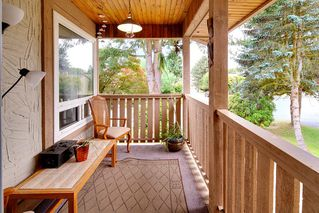 Photo 18: 2322 KIRKSTONE Road in North Vancouver: Lynn Valley House for sale : MLS®# R2478995