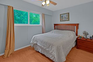 Photo 12: 2322 KIRKSTONE Road in North Vancouver: Lynn Valley House for sale : MLS®# R2478995