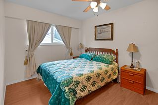 Photo 23: 2322 KIRKSTONE Road in North Vancouver: Lynn Valley House for sale : MLS®# R2478995