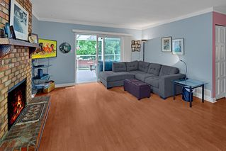 Photo 15: 2322 KIRKSTONE Road in North Vancouver: Lynn Valley House for sale : MLS®# R2478995