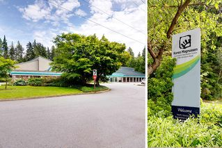 Photo 29: 2322 KIRKSTONE Road in North Vancouver: Lynn Valley House for sale : MLS®# R2478995