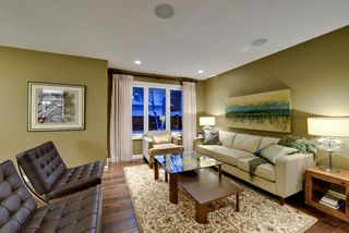 Photo 7: 527 WILDERNESS Drive SE in Calgary: Willow Park Detached for sale : MLS®# A1017962