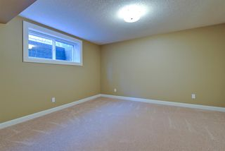 Photo 22: 527 WILDERNESS Drive SE in Calgary: Willow Park Detached for sale : MLS®# A1017962