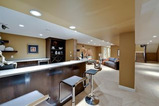 Photo 19: 527 WILDERNESS Drive SE in Calgary: Willow Park Detached for sale : MLS®# A1017962