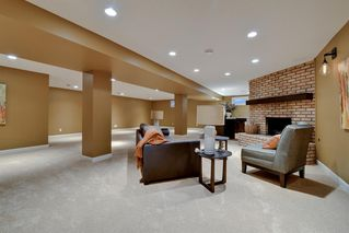 Photo 17: 527 WILDERNESS Drive SE in Calgary: Willow Park Detached for sale : MLS®# A1017962