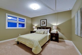 Photo 15: 527 WILDERNESS Drive SE in Calgary: Willow Park Detached for sale : MLS®# A1017962