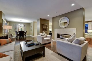 Photo 5: 527 WILDERNESS Drive SE in Calgary: Willow Park Detached for sale : MLS®# A1017962