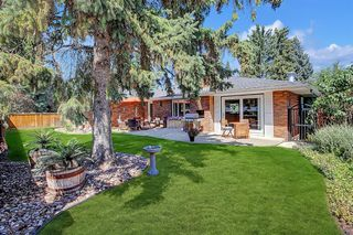 Photo 25: 527 WILDERNESS Drive SE in Calgary: Willow Park Detached for sale : MLS®# A1017962