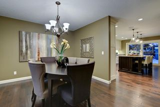 Photo 9: 527 WILDERNESS Drive SE in Calgary: Willow Park Detached for sale : MLS®# A1017962