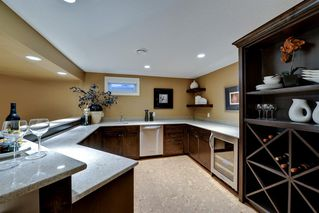 Photo 20: 527 WILDERNESS Drive SE in Calgary: Willow Park Detached for sale : MLS®# A1017962
