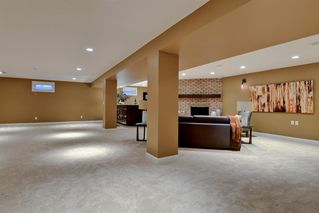 Photo 18: 527 WILDERNESS Drive SE in Calgary: Willow Park Detached for sale : MLS®# A1017962