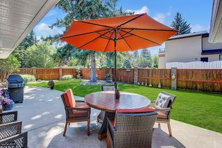 Photo 23: 527 WILDERNESS Drive SE in Calgary: Willow Park Detached for sale : MLS®# A1017962