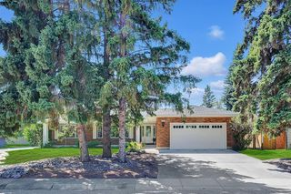 Photo 2: 527 WILDERNESS Drive SE in Calgary: Willow Park Detached for sale : MLS®# A1017962
