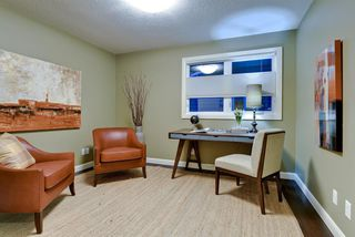 Photo 16: 527 WILDERNESS Drive SE in Calgary: Willow Park Detached for sale : MLS®# A1017962