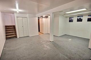 Photo 13: 183 Centennial Court in Edmonton: Zone 21 Townhouse for sale : MLS®# E4209082
