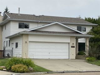 Main Photo: 637 BUTCHART Wynd in Edmonton: Zone 14 House for sale : MLS®# E4210646