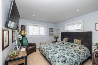 Photo 17: 1810 Newton St in : SE Camosun Single Family Detached for sale (Saanich East)  : MLS®# 853567