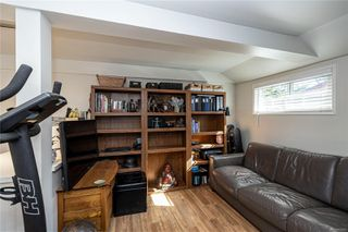 Photo 38: 1810 Newton St in : SE Camosun Single Family Detached for sale (Saanich East)  : MLS®# 853567