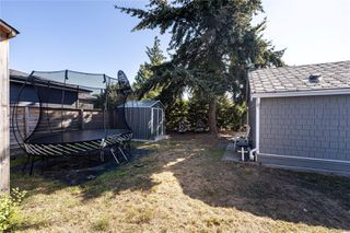 Photo 26: 1810 Newton St in : SE Camosun Single Family Detached for sale (Saanich East)  : MLS®# 853567