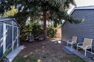 Photo 27: 1810 Newton St in : SE Camosun Single Family Detached for sale (Saanich East)  : MLS®# 853567