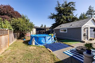 Photo 25: 1810 Newton St in : SE Camosun Single Family Detached for sale (Saanich East)  : MLS®# 853567