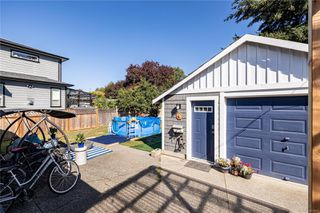 Photo 41: 1810 Newton St in : SE Camosun Single Family Detached for sale (Saanich East)  : MLS®# 853567