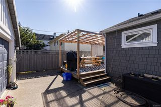 Photo 31: 1810 Newton St in : SE Camosun Single Family Detached for sale (Saanich East)  : MLS®# 853567