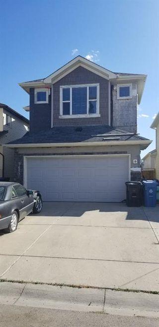 Main Photo: 220 SADDLECREST Way NE in Calgary: Saddle Ridge Detached for sale : MLS®# A1028177