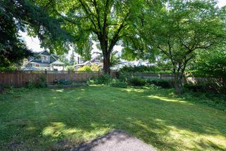 Photo 28: 514 FOURTH Street in New Westminster: Queens Park House for sale : MLS®# R2496708
