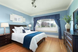 Photo 19: 514 FOURTH Street in New Westminster: Queens Park House for sale : MLS®# R2496708