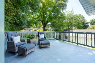 Photo 17: 514 FOURTH Street in New Westminster: Queens Park House for sale : MLS®# R2496708