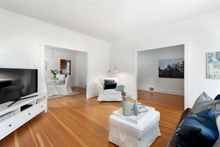 Photo 5: 514 FOURTH Street in New Westminster: Queens Park House for sale : MLS®# R2496708