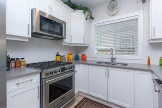 Photo 9: 1124 Smokehouse Cres in : La Happy Valley House for sale (Langford)  : MLS®# 856052