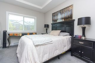 Photo 10: 1124 Smokehouse Cres in : La Happy Valley House for sale (Langford)  : MLS®# 856052