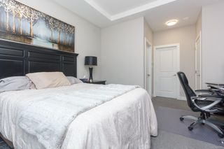 Photo 11: 1124 Smokehouse Cres in : La Happy Valley House for sale (Langford)  : MLS®# 856052