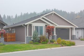 Photo 2: 1124 Smokehouse Cres in : La Happy Valley House for sale (Langford)  : MLS®# 856052