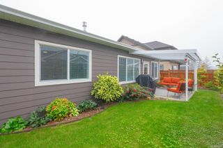 Photo 20: 1124 Smokehouse Cres in : La Happy Valley House for sale (Langford)  : MLS®# 856052