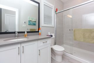 Photo 12: 1124 Smokehouse Cres in : La Happy Valley House for sale (Langford)  : MLS®# 856052
