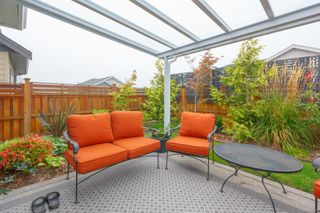 Photo 16: 1124 Smokehouse Cres in : La Happy Valley House for sale (Langford)  : MLS®# 856052