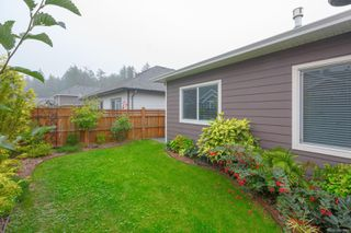 Photo 17: 1124 Smokehouse Cres in : La Happy Valley House for sale (Langford)  : MLS®# 856052