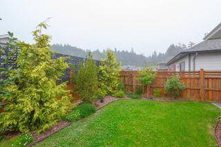 Photo 18: 1124 Smokehouse Cres in : La Happy Valley House for sale (Langford)  : MLS®# 856052