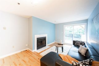 Photo 10: 408 3700 John Parr Drive in Halifax: 3-Halifax North Residential for sale (Halifax-Dartmouth)  : MLS®# 202020230