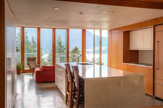 Photo 14: 231 HIGHLAND Trail: Bowen Island House for sale : MLS®# R2506552